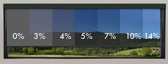 Solar Shades Blinds For Windows Blindsgalore