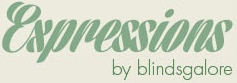 Blindsgalore custom blinds and shades
