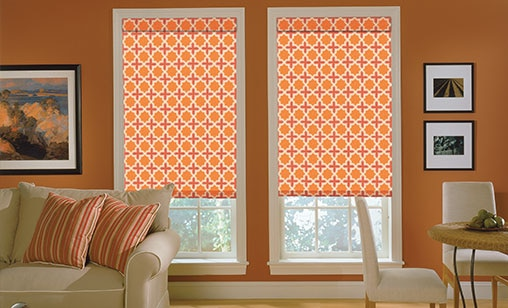 Kellie Clements Simply Chic Blinds