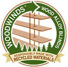 Woodwinds Recycling Program