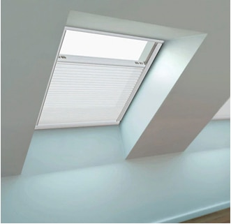 Alexa Controlled Smart Blinds And Shades Blindsgalore