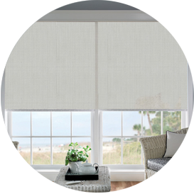 I am interested in Smart Blinds
