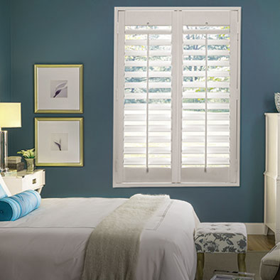 Custom Window Treatments Blinds Shades Blindsgalore