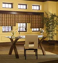 Cornice Window Treatment Ideas Blindsgalorecom