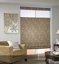 Decorating Ideas for Window Treatment