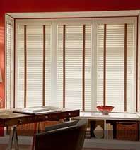 Easy Window Treatment Ideas
