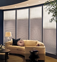 What to Know When Considering Cellular Shades