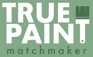 Online Paint Match App - True Color Matching Tool