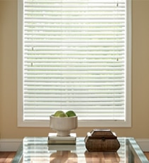 Best Rated Faux Wood Blinds