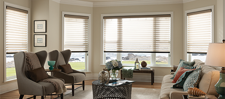 Window Treatments For Odd Shaped Windows Blindsgalore