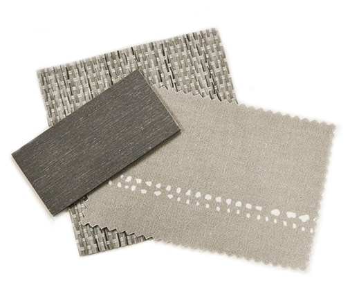 Gray Swatch