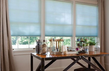 How To Choose The Right Type Of Window Shades Blindsgalore