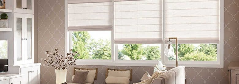 Buy Blinds And Shades Online