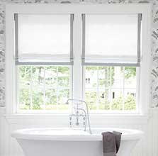 shades available smartblinds blinds best buy through hunter home and douglas smart