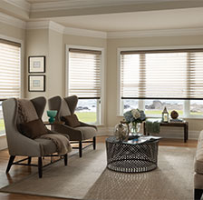 Shop Window Blinds Buy Window Treatments Shades