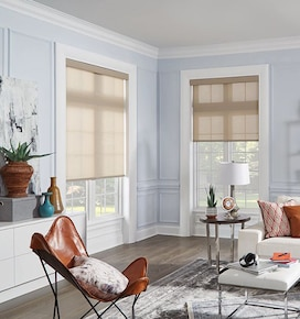 kitchen roller advice curtains and type inspiration direct choosing blinds blind