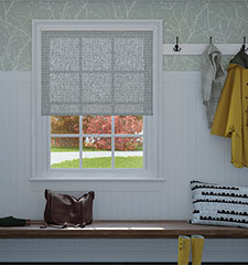 Levolor Roller Shades: Light Filtering