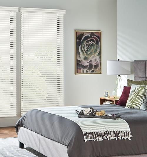 living room window blinds design blindsgalore hardwood blinds slats stylish living room drapes blinds shades window treatments