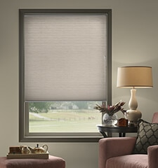 34 expressions cellular shades room darkening