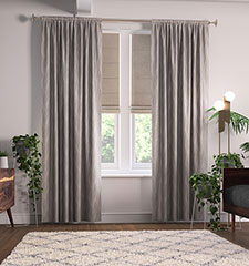 Sliding Patio Door Blinds Amp Window Treatments Blindsgalore