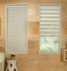 stock levolor shades metal aluminum review csn blinds mms products