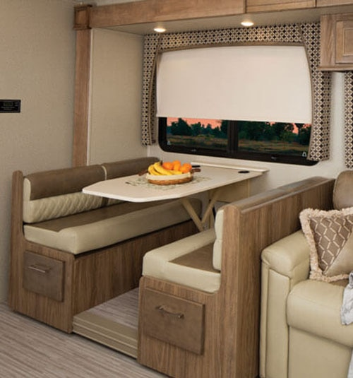 Blindsgalore® Roller RV Shades