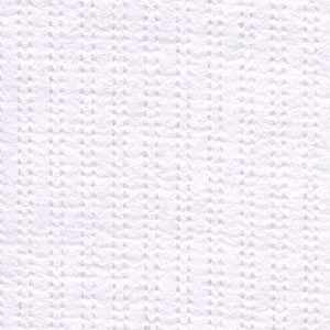 Basic Textures Pure White - B10