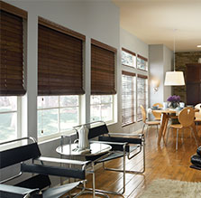 Window Blinds And Shades Custom Window Treatments Online